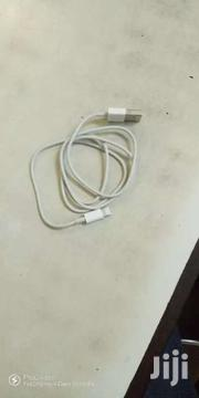 iPhone USB Chargers | Accessories for Mobile Phones & Tablets for sale in Nairobi, Nairobi Central