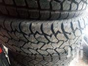 Tyre 265/70 R16 Onyx | Vehicle Parts & Accessories for sale in Nairobi, Nairobi Central