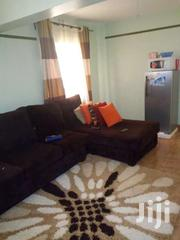 One Bedroom Furnished Apartment | Short Let and Hotels for sale in Nairobi, Roysambu