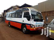 Isuzu 33 Seater Bus | Trucks & Trailers for sale in Nairobi, Nairobi Central
