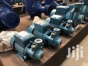 Booster Pump | Manufacturing Equipment for sale in Nairobi, Nairobi Central