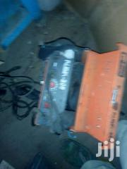 Portable Welding Machine | Electrical Equipments for sale in Nairobi, Pangani