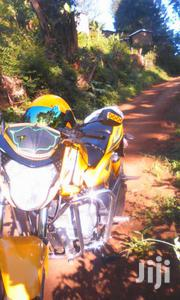 Dayun Defender Dy150-22 | Motorcycles & Scooters for sale in Kiambu, Ndumberi