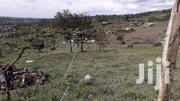 2 Acres In Ngong-kibiko | Land & Plots For Sale for sale in Kajiado, Ngong