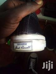 Converse Jack Purcell | Clothing for sale in Nairobi, Nairobi South