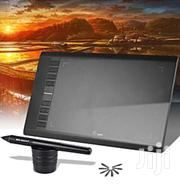 Graphics Tablet | Tablets for sale in Uasin Gishu, Racecourse