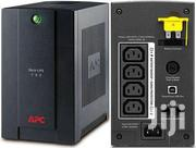 UPS Repair N Maintenance For Apc, Digtech, Mecury, Mecer Ups's | Computer Hardware for sale in Nairobi, Nairobi Central