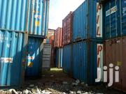 40ft Containers | Building & Trades Services for sale in Nairobi, Embakasi