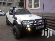 Toyota Double Cabin (Give Offers) | Cars for sale in Nairobi, Nairobi Central