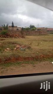 1/4 Acre Land At Landless, Pakjel Near Aic | Land & Plots For Sale for sale in Murang'a, Kagundu-Ini