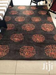 Carpet | Home Accessories for sale in Kiambu, Limuru Central