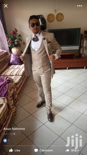 Tailored Suits | Clothing for sale in Homa Bay, Mfangano Island
