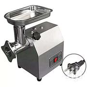 TK Commercial Meat Mincer - Metallic/Silver | Manufacturing Equipment for sale in Nairobi, Nairobi Central