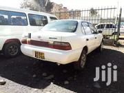 Toyota100 | Cars for sale in Kajiado, Ngong