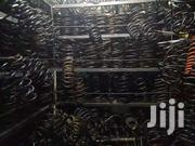 Xjapan Coil Springs | Vehicle Parts & Accessories for sale in Nairobi, Nairobi Central