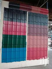 Elite/Orientile Iron Sheets/ Mabati | Building Materials for sale in Kiambu, Gitothua