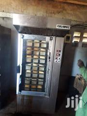 Convectional Oven | Industrial Ovens for sale in Kisumu, North Nyakach