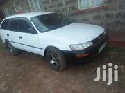 DX 103,Leaf Spring | Cars for sale in Kiambu, Ndenderu