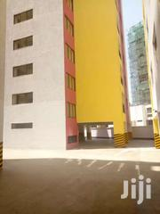 New 1,2 And 3 Bdrm Apartments For Sale Kileleshwa | Houses & Apartments For Sale for sale in Nairobi, Nairobi Central