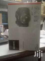 Brand New Sony DSC H300 Camera | Cameras, Video Cameras & Accessories for sale in Nairobi, Nairobi Central