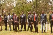 Jobs  Opportunity In Kisii   Other Jobs for sale in Kisii, Kisii Central