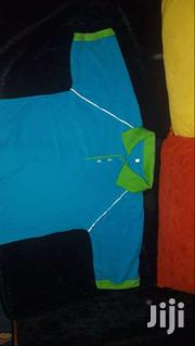 Polo Shirts With Green Collar | Other Services for sale in Nairobi, Nairobi Central