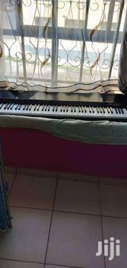 Piano | Musical Instruments for sale in Machakos, Athi River