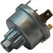 Ignition Switch For Massey Ferguson Tractors (MF ) | Heavy Equipments for sale in Nairobi, Nairobi South