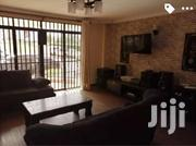 3 Bedroom Apartment | Houses & Apartments For Sale for sale in Nairobi, Nairobi Central