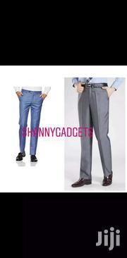 2 Pack Official Trousers Sizes Available | Clothing for sale in Nairobi, Nairobi Central