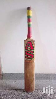 Cricket Bat | Sports Equipment for sale in Nairobi, Kilimani