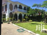 4 Bedroom Mansionette For Sale In Nyali | Houses & Apartments For Sale for sale in Mombasa, Bamburi