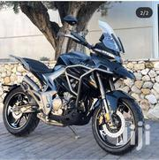 ZONTES 310T ADV | Motorcycles & Scooters for sale in Nairobi, Nairobi West
