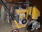 Concrete,Tarmac Cutter   Electrical Tools for sale in Nairobi, Nairobi West