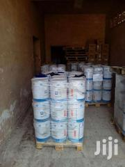 Coal Tar Epoxy Paint环氧煤 | Building Materials for sale in Nairobi, Nairobi Central