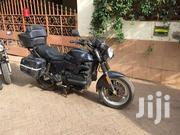 BMW K1100 | Motorcycles & Scooters for sale in Kilifi, Ganda