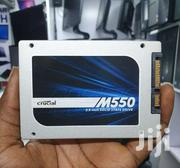 """Crucial M550 2.5 1TB GB SATA 6gb/S Internal Solid State Drive(SSD)"""" 
