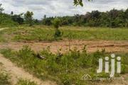 Plot For Sale At Njiru Town Along Kangundo Road | Land & Plots For Sale for sale in Nairobi, Njiru