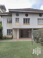 Kilimani 3br Maisonette With Sq For Commercial Or Office Use For Rent | Commercial Property For Rent for sale in Nairobi, Kilimani