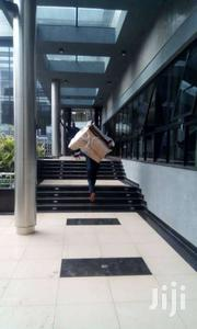 VANCE MOVERS LTD | Other Services for sale in Nairobi, Nairobi Central