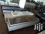 TV Stands | Furniture for sale in Nairobi, Embakasi