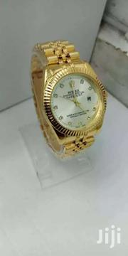 Rolex Gold & Silver   Accessories for Mobile Phones & Tablets for sale in Nairobi, Nairobi Central