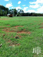 Land 1/4 At Kapseret Very Prime Land 2 | Land & Plots For Sale for sale in Uasin Gishu, Racecourse