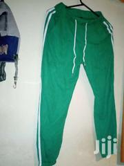 Track Suit Pant | Clothing for sale in Nairobi, Kasarani