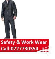 Water Proof Overalls And Spray Suits | Clothing for sale in Nairobi, Nairobi Central