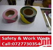 Barrier Tapes | Safety Equipment for sale in Nairobi, Nairobi Central