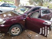 We Offer Car Spray Painting Services Buffing And Mechanical. | Automotive Services for sale in Nairobi, Nairobi South