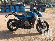 CFMOTO 650NK | Motorcycles & Scooters for sale in Nairobi, Nairobi West