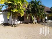 5 Bedroom  Furnished Villa Malindi Town   Short Let and Hotels for sale in Mombasa, Mkomani