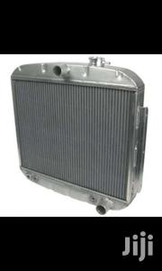 RADIATOR REPAIR & SERVICES; | Vehicle Parts & Accessories for sale in Kajiado, Kitengela